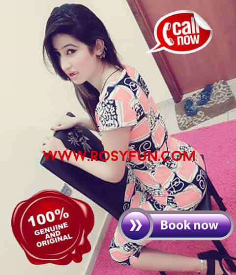 Tv/Serial escorts in Nagpur