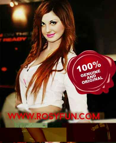 Foreigner escorts in Nagpur
