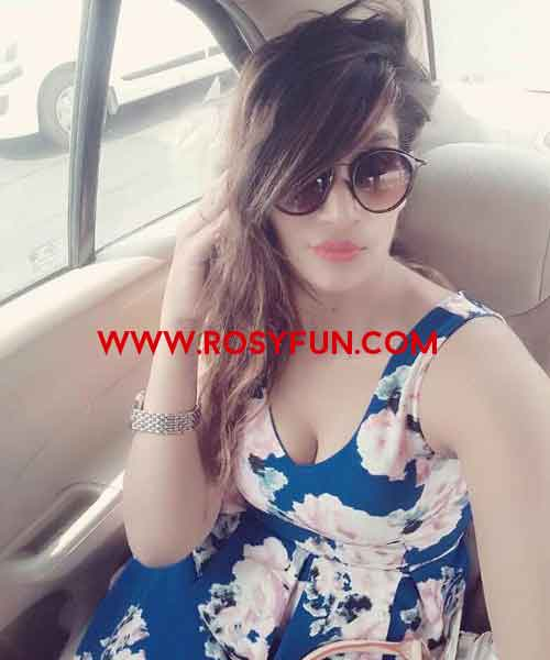 South Indian Escorts in Nagpur