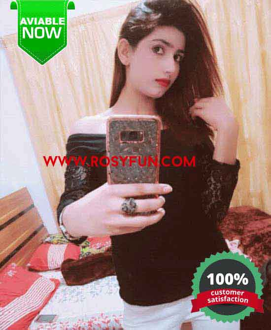 College Girl escort in Nagpur