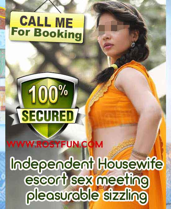 Outcall Escorts in Nagpur