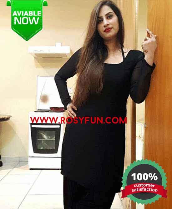 High Class escorts in Nagpur