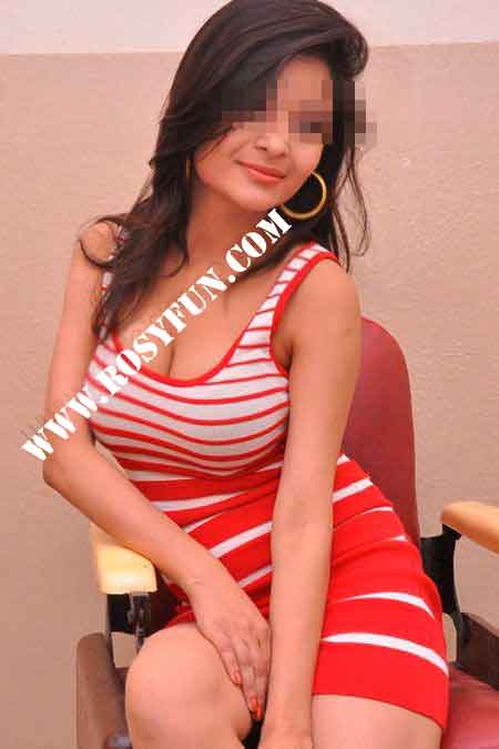 Pune Airhostess escorts